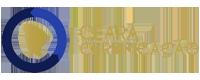 Ceará Certificação - Emissão de certificados digitais